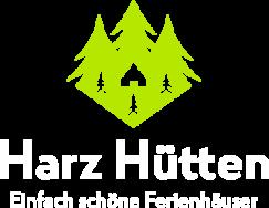 Harz Hütten